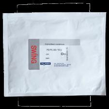 Белая плесень для сыра Penicillium Candidum SWING FD PCA-3 10U