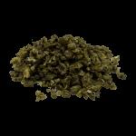 Паприка зеленая сушеная 6х6 50 г