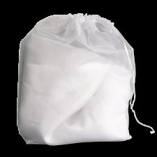 Дренажный мешок для сыра и творога 6 л