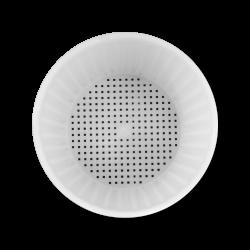 Универсальная форма D10